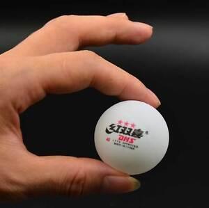 50Pcs-3-stars-DHS-40MM-Olympic-Table-Tennis-White-Ping-Pong-Balls-2-8G