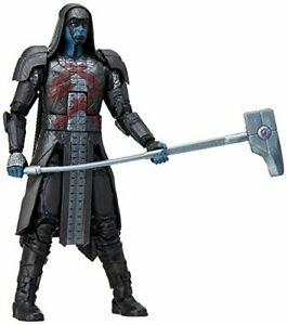 Marvel-Studios-The-First-Ten-Years-Guardians-of-the-Galaxy-Ronan-6in-Figure
