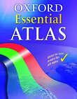 Oxford Essential Atlas by Patrick Wiegand (Paperback, 2005)