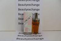 Cachet By Prince Matchabelli Perfume Cologne Spray 3.2 Oz Boxed