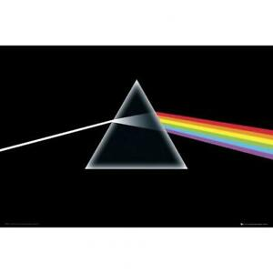 Pink-Floyd-Poster-236-Official-Merchandise