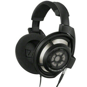 Sennheiser-HD-800-S-Reference-Headphone-System-Black-506911