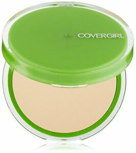 CoverGirl-Clean-Pressed-Powder-Choose-Your-Shade-Normal-Sensitive-Skin