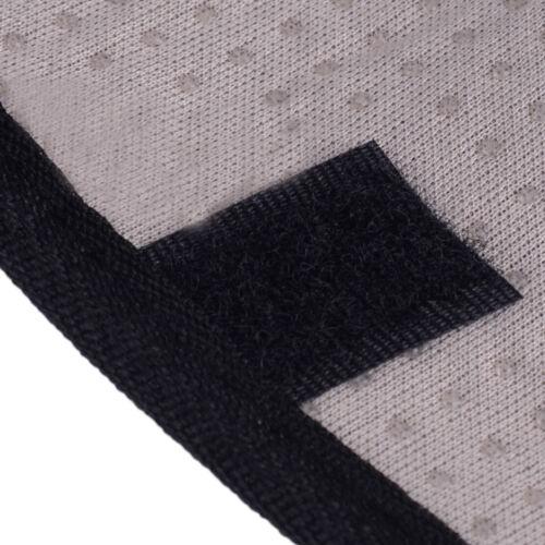 Für SUZUKI SX4 S-CROSS 2013-2018 Armaturenbrett DashMat Sun Abdeckung Pad