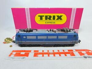 BZ164-1-Trix-International-H0-DC-2247-Bastler-E-Lokomotive-184-003-2-DB-OVP