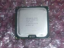 Intel Core 2 Duo E7400 2.80GHZ/3M/1066FSB 775 PIN SLB9Y