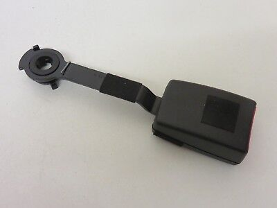 Ford Galaxy /& S-MAX New Genuine Rear Right /& Centre Seat Belt Buckle 1676255
