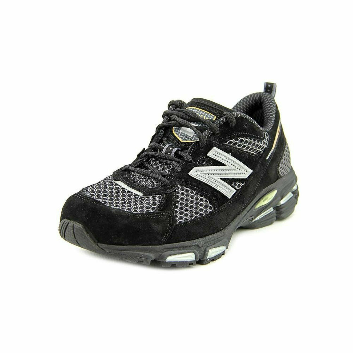 New Balance MR950 Mens Wide Mesh Running shoes