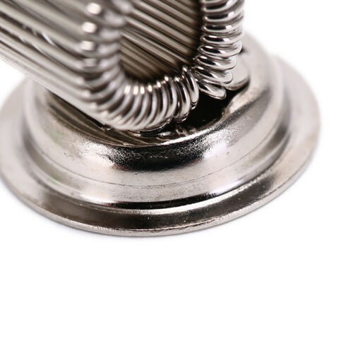 magnet metal pen holder with pocket clip doctors nurse uniform pen holdPDH TP WZ