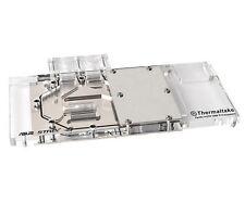 Thermaltake CL-W184-CU00TR-A Pacific V-GTX 1080Ti Transparent (ASUS ROG)
