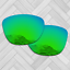 thumbnail 10 - New-Polarized-Sunglasses-Replacement-Lens-Fits-For-Oakley-Frogskins-Glasses