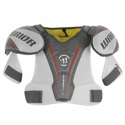 Warrior AX4 Eishockey Schienbeinschutz **SONDERANGEBOT**