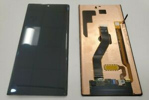 LCD-Touch-Screen-Display-Digitizer-Replacement-For-Samsung-Galaxy-Note10-Plus