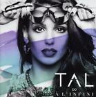 A LInfini (Summer Edition) von Tal (2014)