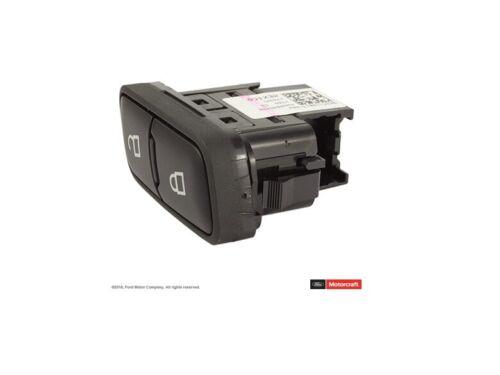FORD OEM 15-18 Transit-150 Front Door-Lock Switch BK2Z14028AA