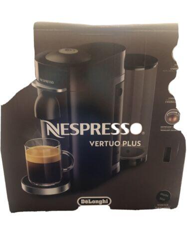 Nespresso Vertuo Plus