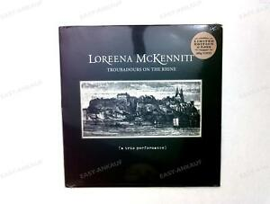 Loreena-McKennitt-Troubadours-On-The-Rhine-Europe-LP-2016-1