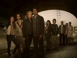 POSTER-FEAR-OF-THE-WALKING-DEAD-ZOMBIE-KIM-DICKENS-CLIFF-CURTIS-TV-LOCANDINA-10