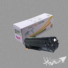 Compatible Hewlett Packard 85A Black Toner CE285A HP LaserJet P1102 M1212nf
