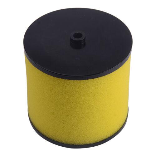 Air Filter Cleaner 17254-HP0-A00 For Honda TRX500TM TRX500FM TRX680FA TRX500FA