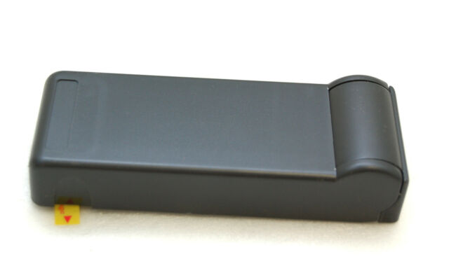 Harley Davidson Remote Control Garage Door Opener Touch Pad 91575 01