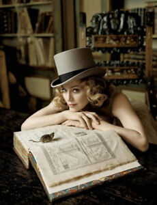 Madonna-UNSIGNED-photograph-L8688-Sexy-American-actress-amp-singer-NEW-IMAGE
