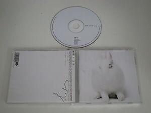 Deine-Lakaien-White-Lies-Columbia-Col-505460-2-CD-Album