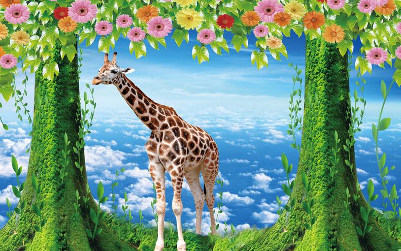 3D Niedliches Cartoon-Baby 743 Tapete Tapete Tapete Wandgemälde Tapete Tapeten Bild Familie DE  | Elegante und robuste Verpackung  | Ein Gleichgewicht zwischen Zähigkeit und Härte  | Verrückter Preis, Birmingham  6569e9