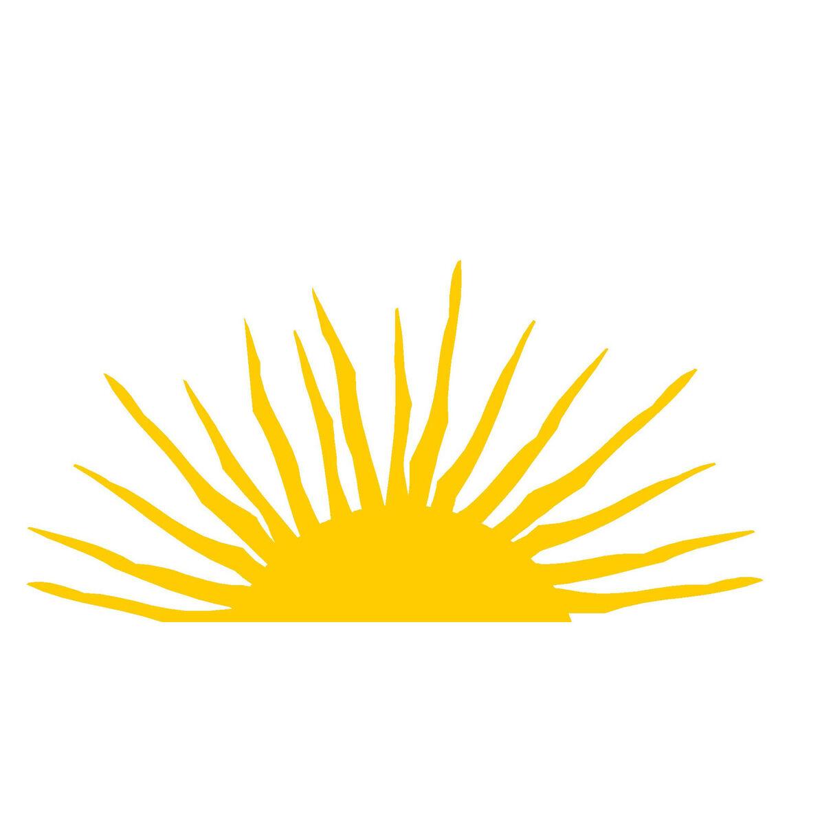 sunshine9