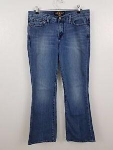 lucky-brand-jeans-10-30-medium-wash-sweet-n-low-distressed-womens-pants-leslie
