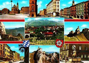 Rosenheim-Ansichtskarte-1979-gelaufen