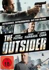 The Outsider (2015)