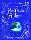 Märchen von Hans Christian Andersen von Hans Christian Andersen (2015, Gebundene Ausgabe)