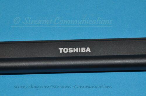 TOSHIBA Satellite L505 L505D-GS6000 Laptop Front LCD BEZEL Frame