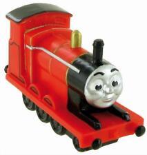 Y90083 Comansi James Train Thomas /& Friends 7cm Collectable Figurine Kids 3yrs+