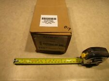 Mcdonnell Amp Miller Sa150 11 Float And Rod Switch E0405