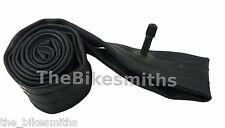 """Kenda Sunlite 650B 27.5 x 2.10-2.35"""" Schrader Valve MTB Bike Tire Inner Tube"""