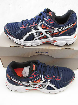 asics gel-IKAIA 5 GS running trainers