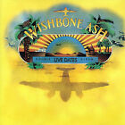 Live Dates by Wishbone Ash (CD, 1995, Beat Goes On)