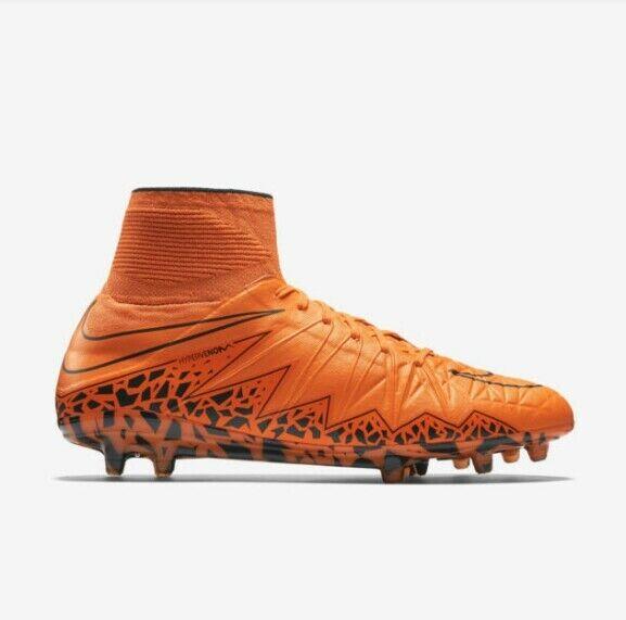 online retailer 36089 955f4 Nike HYPERVENOM PHANTOM II FG - 747213 747213 747213 888 a0d99c