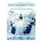 The Sacred You: How to be Your Own Saviour by Toby Negus (Paperback, 2015)