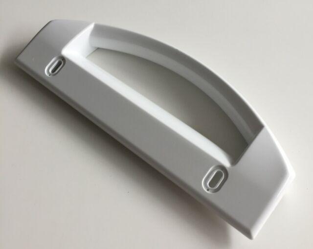 Aeg Kühlschrank Griff : Türgriff weiß griff kühlschrank gefrierschrank electrolux aeg