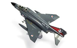 Corgi-Aviation-Archivio-AA27901-Mcdonnell-Douglas-Phantom-FG-1-No-89-in-1-48