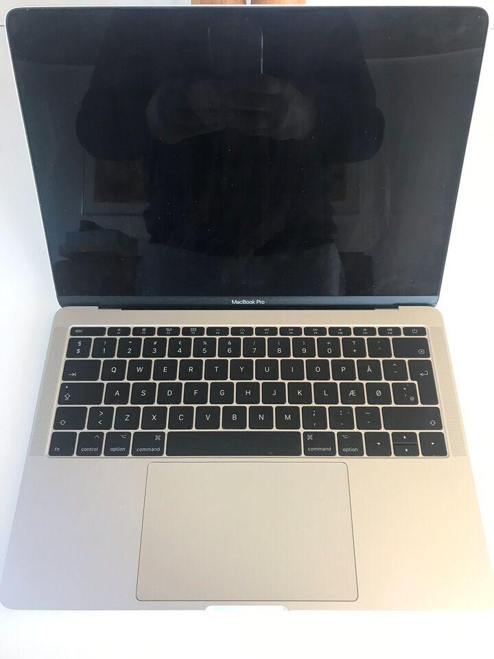 """MacBook Pro, A1708, 13"""""""