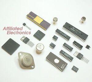 NE592N8-Lot-of-5-8-Pin-DIP-Video-Amplifier