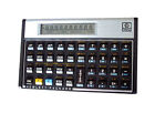 HP NW250AA#ABA 15c Scientific Calculator