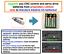 Upgrade-to-AA-Mazak-Fusion-640-Lithium-Battery-Toshiba-ER6V-3-6V-Fast-US-Ship thumbnail 1