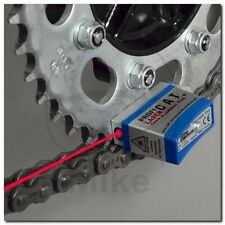 KETTENFLUCHT Tester D-CAT PUNKTLASER Suzuki DL-V-Strom,V-Strom ABS,B11111,B12111