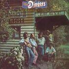 The Dingoes * by Dingoes (CD, Mar-1999, Warner Bros.)
