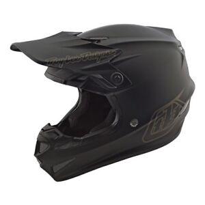 2020-Troy-Lee-Designs-SE4-ECE-Poly-Helmet-Mono-Black-adults